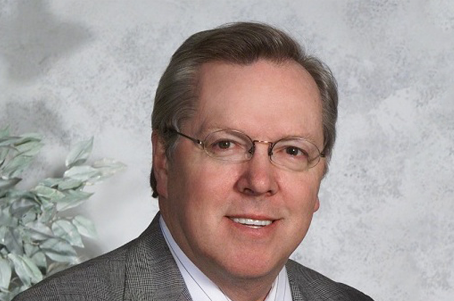 William A. Kathrein, DDS, MAGD