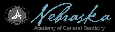 NebraskaAGD.org