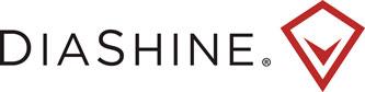 DiaShine